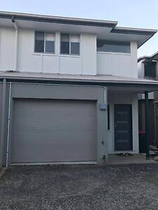 BREAK LEASE: 3 Bed 2.5 Bath Townhouse in NORTHGATE (Furnished) Northgate Brisbane North East Preview