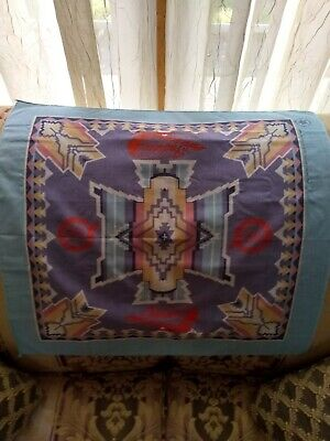 Junk drawer Indian Motorcycle Bandana Facemask Made in the USA