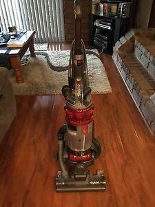 Dyson upright vacuum cleaner Ingle Farm Salisbury Area Preview