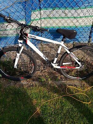 Calibre Mountain Bike