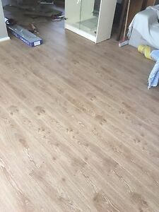Timber . Laminate. Vinyl flooring supply and installations