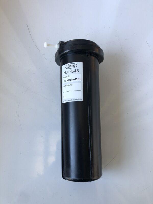 Tennant 9013646 Cartridge Ec-H2O Nanoclean Wcm 270Ml NEW! FREE SHIPPING!!