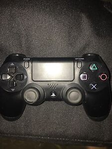 PS4 controller New Lambton Newcastle Area Preview