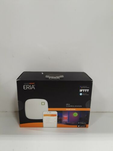 AduroSmart ERIA Zigbee Home Hub / Gateway- Lighting Sensors