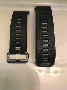 Fitbit Iconic band large