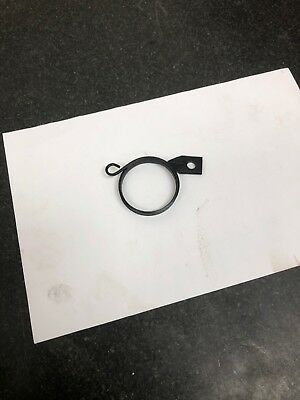 Ab Dick Clutch Spring For All Models Press Offset Parts 73488