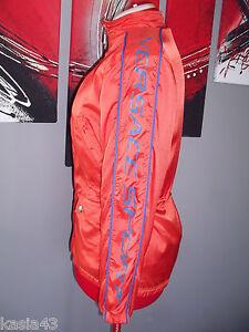 VINTAGE Gianni Versace SPORT Coat Jacket size 40 - <span itemprop='availableAtOrFrom'>Lódz, Polska</span> - VINTAGE Gianni Versace SPORT Coat Jacket size 40 - Lódz, Polska