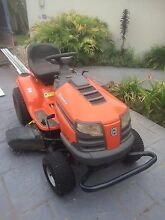 Husqvarna Ride on Lawn Mower Maroochydore Maroochydore Area Preview
