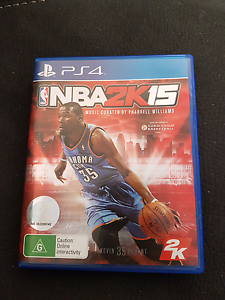 2 ps4 games Wandi Kwinana Area Preview