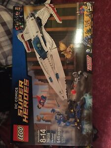 3 sets Lego &  Mega Block Halo & unopened Mega Blocks