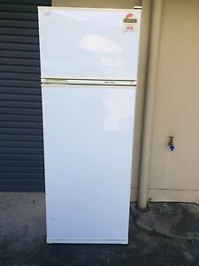 FREE - Fisher and Paykel fridge freezer New Brighton Byron Area Preview