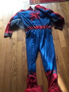 Pre-Owned Halloween Costumes