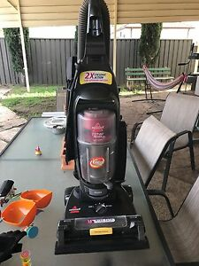 Vacuum cleaner Cabramatta West Fairfield Area Preview