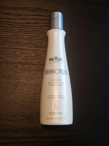 Nexxus Humectress Moisture Conditioner -- 13.5 fl oz