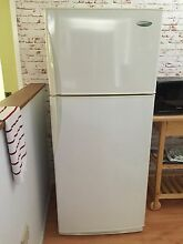 420L Westinghouse Fridge Avoca Beach Gosford Area Preview