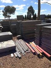 Used plywood filmfaced Craigieburn Hume Area Preview