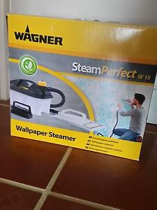 Wagner W15 Wallpaper Steamer Gwelup Stirling Area Preview