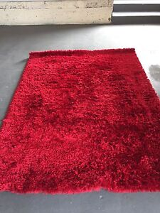 Not just any rug Googong Queanbeyan Area Preview