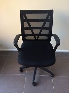 Office Chairs Turramurra Ku-ring-gai Area Preview