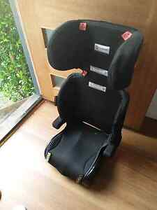 Children's booster seat. Redcliffe Redcliffe Area Preview