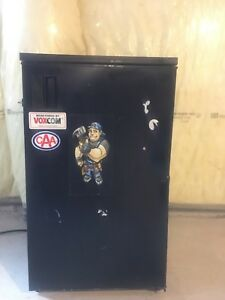 Used Mini Fridge For Sale