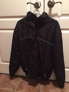 Helly Hanson winter jacket for sale