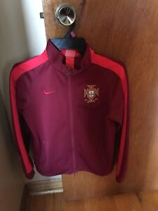Portugal sweater