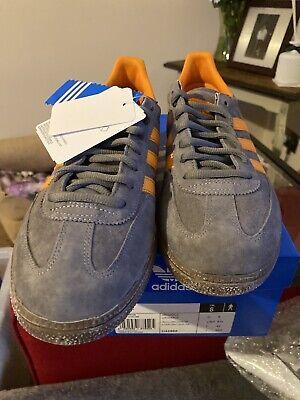 Adidas Spezial UK8 BNIB Rare Deadstock