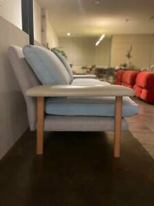 Jardan 3.5 Seater Sofa