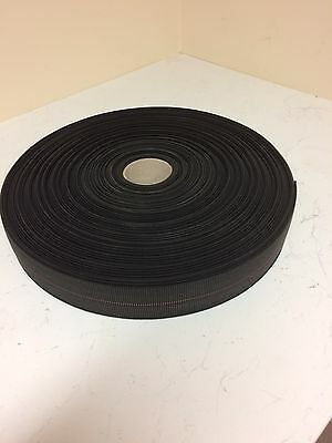"2"" Latex Elasbelt 20% Stretch Webbing Upholstery - By the yard (10 Yd Minimum)"