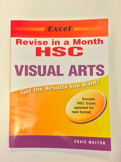 Recent 2015 HSC/PRELIMARY Secondhand Textbooks Sydney City Inner Sydney Preview