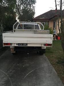 Rubbush Removal in Brisbane/Logan/Redlands ! Mount Gravatt East Brisbane South East Preview