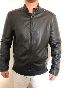 47d4c47f5f jacket in Mornington Peninsula