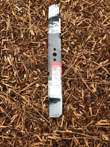 "Murray 20"" Standard & Mulching Blade Lawn Mowers 145106 1292"