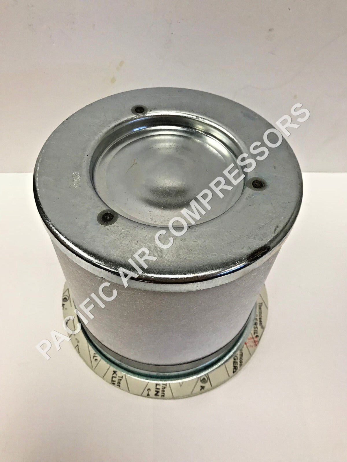 AIR//Oil Separator Qty 1 AFE 41200 SULLAIR Direct Replacement