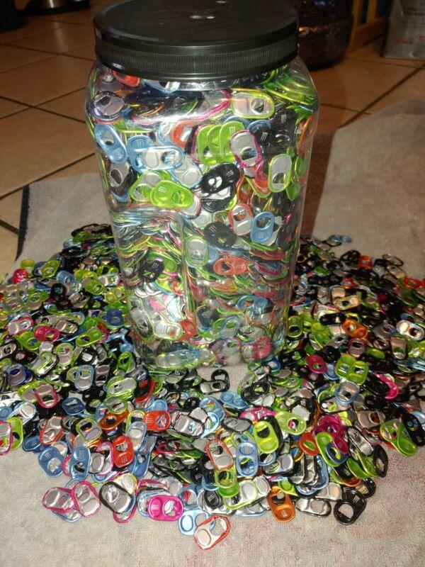 Over 10,000 Monster Tabs 10000 +