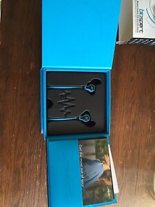 Sms audio headphones
