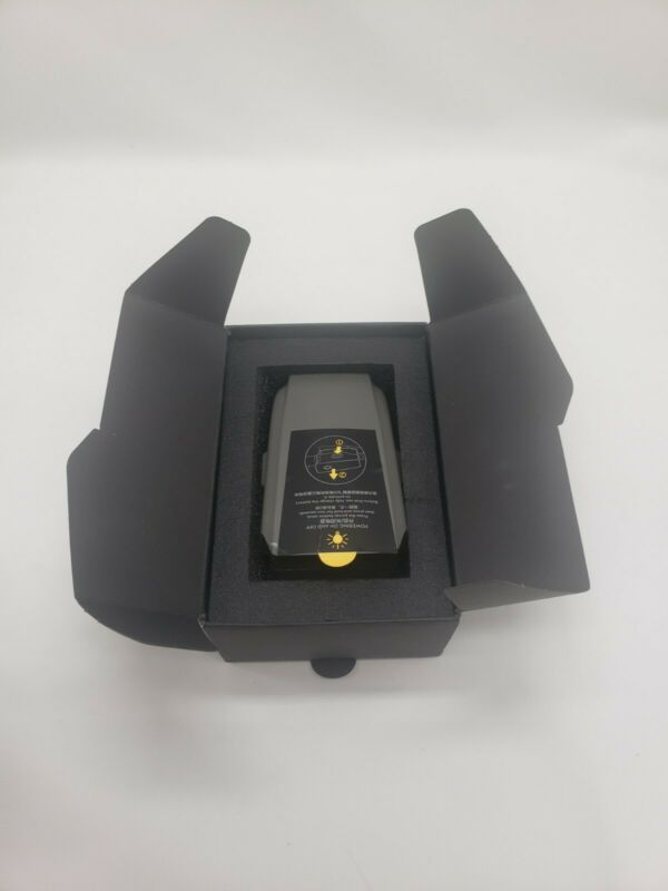 Genuine DJI Mavic 2 Intelligent Flight Battery NEW Open Box