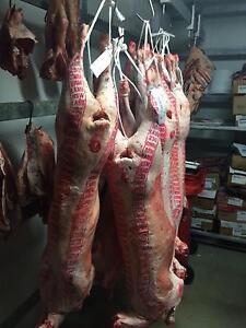 Bulk meat  Farm fresh Raymond Terrace Port Stephens Area Preview