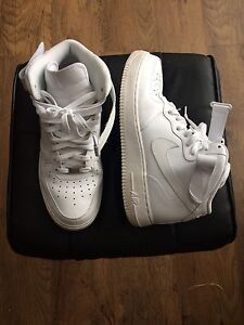 Nike Air Force One - size 12 Men's