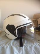 Rjays helmet Ningi Caboolture Area Preview