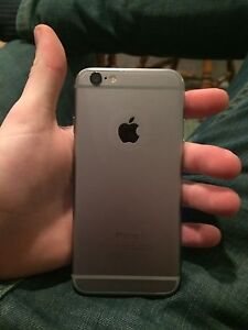 Mint iPhone 6 64gb