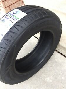 Brand New 215/60R16 All Season Tires