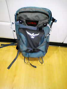 OSPREY - STRATOS 24 Backpack!! Wallsend Newcastle Area Preview