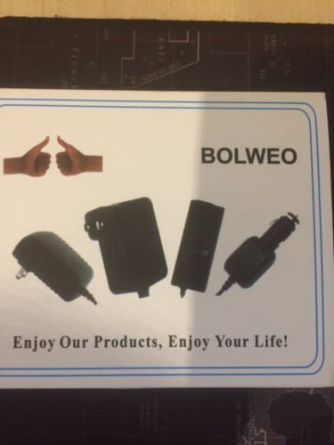 Bolweo+power+supply+charger+