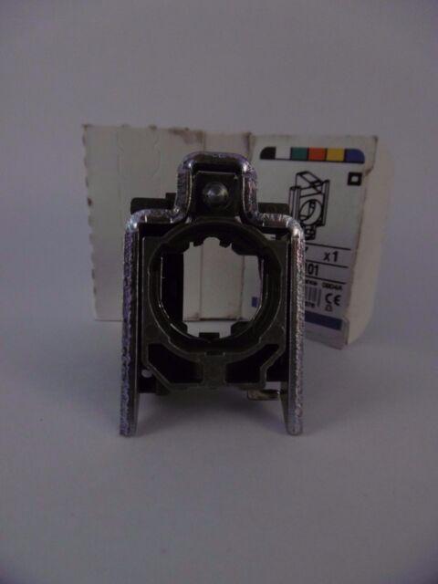 1x Schneider Telemecanique ZB4 BZ101 088937 Hilfsschalterblock Neu OVP