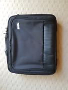 Acer laptop bag new Upper Coomera Gold Coast North Preview