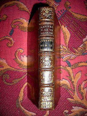 RARE WICHERLEY THEATRE ANGLAIS LA FEMME DE CAMPAGNE traducteur ANONYME 1752