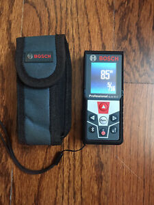 Bosch Laser Distance Measure GLM50C