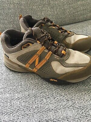 New Balance 1520 Running Walking Trainer Shoes Goretex Size 5 1/2 38  Used L@@k for sale  Shipping to Nigeria